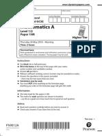4MA1_1HR_que_20180525.pdf
