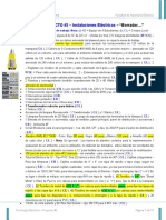 3c1 - Proy #2 - Guia 1a - Detalles - 16 04 24b