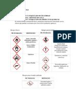 tabulacion y resultados.docx