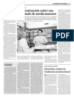 El Diario 17/05/19