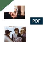 10 Βασικές ταινίες του Κριστόφ Κισλόφσκι που θα πρέπει να προσέξετε.docx