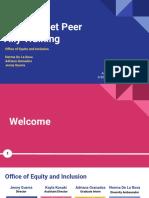 undocupoet peer ally 2018-2019  1