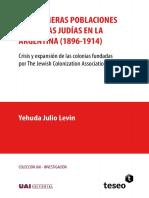 levin-las-primeras-poblaciones-agrícolas-judías.pdf