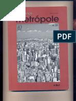 cadernos-metropoles urbanização histórico moradia MARICATO.pdf