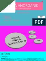 KIMIA ANORGANIK.pptx
