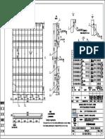 0814-B090-XGR001.6.1分布板(Distribution plate).pdf