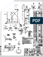 0814 B090 XGR001.6.1分布板(Distribution Plate)