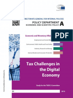 0_Tax challenges in the digital economy.pdf