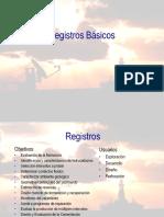 294420500-Petrofisica-Basica.pdf