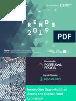 Trends_2019_-_Apresentacao.pdf