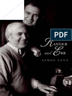 Kander and Ebb by James Leve.pdf