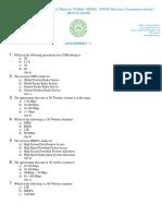 Assignment_1Wireless (1).pdf