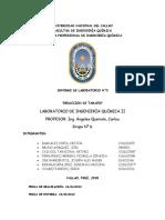 informe-3-reduccion-de-tamañofinalizado.docx