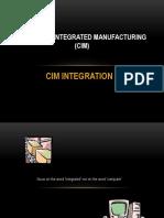 Cim Integration(2) (1)