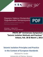 MICHAEL FARDIS_Seismic_Isolation_Principles_and_Practice.pdf