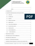 PLANIFICACIO Y DETERMINACION DE COSTOS MABEL CUEVA Y.docx