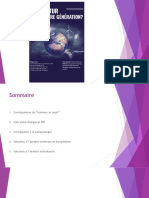 Powerpoint Fr