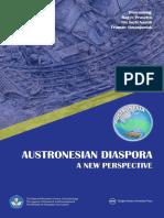 Austronesian Diaspora/ROGER BLENCH