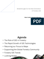 WEB-New-Zealand-ESRI-Forestry-GIS-Peter-Eredics.pdf
