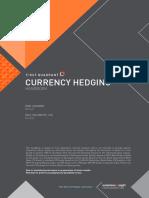 2017_06_Currency_Hedging_Handbook.pdf