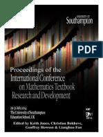 ICMT-2014_proceedings150331.pdf