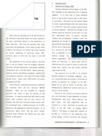 Pneumatic Steelmarking - Chapter IV AOD Processing