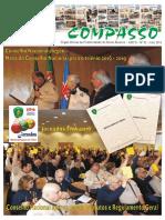 COMPASSO32.pdf