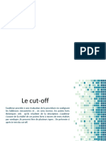 cut ff GFC ACG (1)