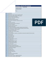 Šifre-plaćanja-dinarske.pdf