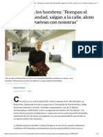 butler_nota periodística