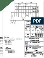 0814-B090-XGR001.9.6.1栏杆(Railing)