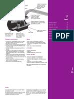 FR-Stauff-One-F-Vannes-2014.pdf