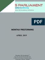 Monthly_Prestorming_April_2019_www.iasparliament.com_.pdf