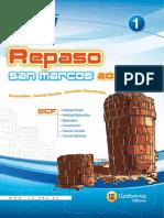 │EC│ FISICA 1 REPASO BCF - ADUNI 2016.pdf