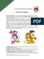El_Dia_de_San_Valentin.doc