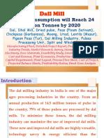 pdfanddoc-730226-.pdf