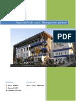 Projet-de-fin-de-cours modifié (1).docx