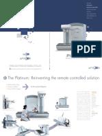 Brochurea Platinum Drf 01