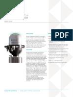 Valve-Control-Units IntelliTop Sudmo Leaflet