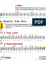 07 Musical Alphabet
