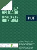 Estatistica Aplicada-Livro.pdf