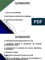 AUDIT_FINANCIER_Complet (2) (1).ppt