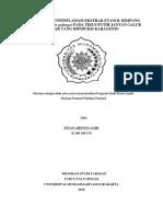 Naskah Publikasi Revisi 1