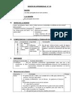 SESIÓN-6-Comprendemos-las-ideas-principales-de-un-texto-narrativo (2).docx
