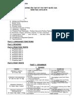 ĐC ÔN THPTQG 2019 _TIẾNG ANH.pdf