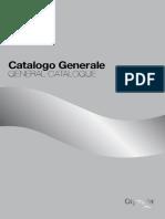 Olympia_Генеральный_Каталог_2017 Catalogo Generale.pdf
