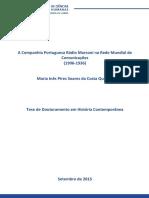 InesQueiroz_tesePhD_Marconi2015.pdf