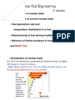 Physics for Radiation Protection by James E. Martin 3rd Edition 2013