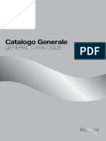 Olympia Генеральный Каталог 2017 Catalogo Generale