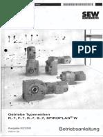 MGMA-033 M10 (1-2) COCUMENTACION EN ALEMAN.pdf